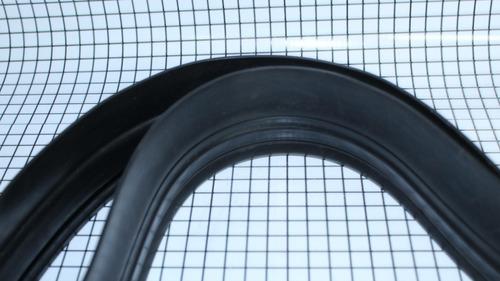 empaque aro tina lavadora  centrales antigua