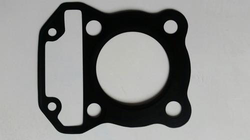 empaque de culata fl repuesto para mototaxi torito bajaj