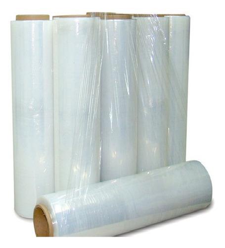 empaque embalaje emplaye carton cinta fleje rafia burbuja