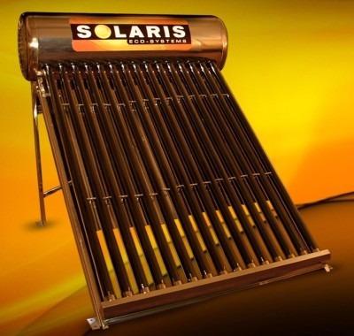 empaque  interno para termo tanque de calentador solar 58mm