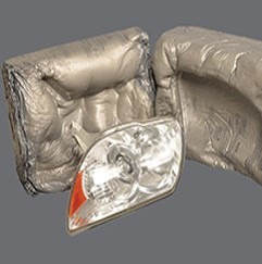 empaque y protección servicios integrales soluciones  diseño
