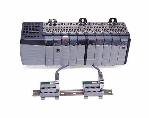 empaquetadoras, balanza, celdas de carga, control de pesaje