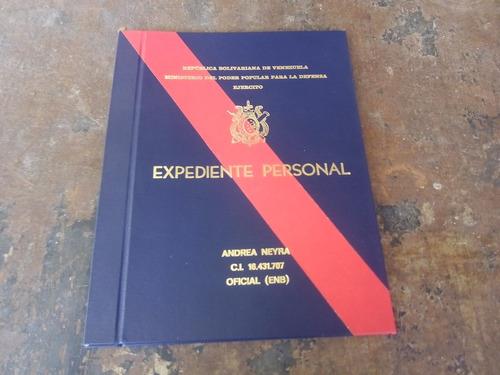 empastado, impresion y reproduccion de tesis y libros