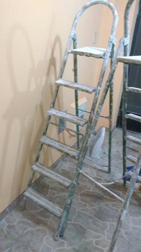 empastado y pintura en general . mantenimiento de carpot