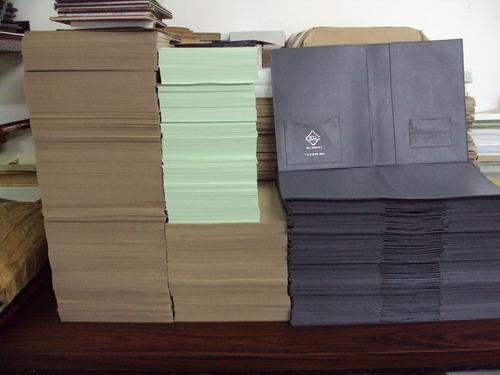empastados de tesis express, 2 horas libros, biblias de lujo