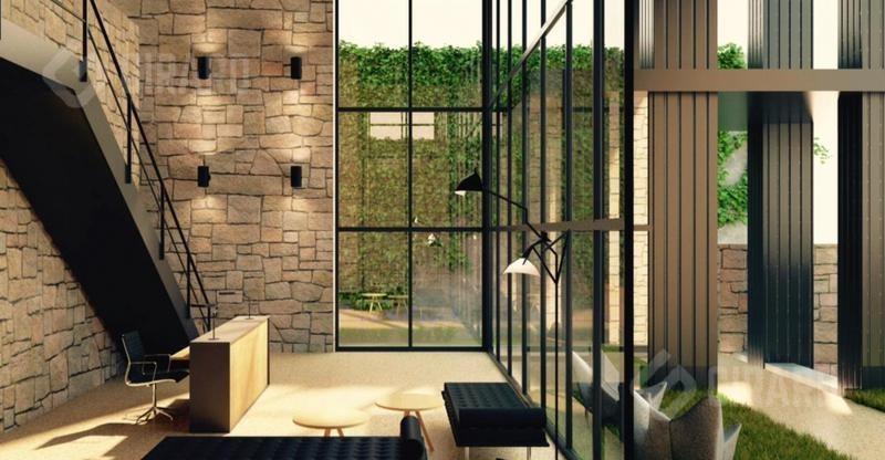 empendimiento  roque suarez  en varese | 2 ambientes en venta