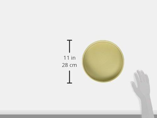 emperador 23 0065 9213 casa original springform pan, negro /