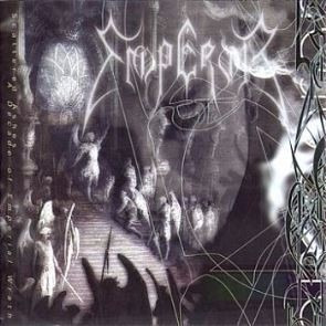 emperor-scattered ashes: a decade of emperial wrath-(2cd)