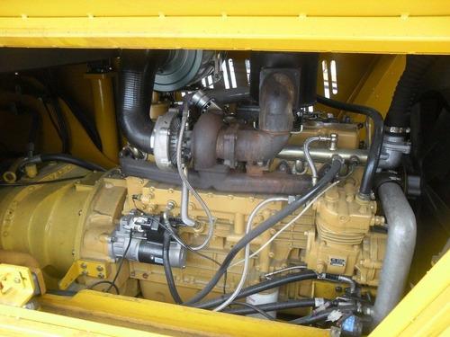 empilhadeira lg160dt lonking nova zero hora, diesel 16tons