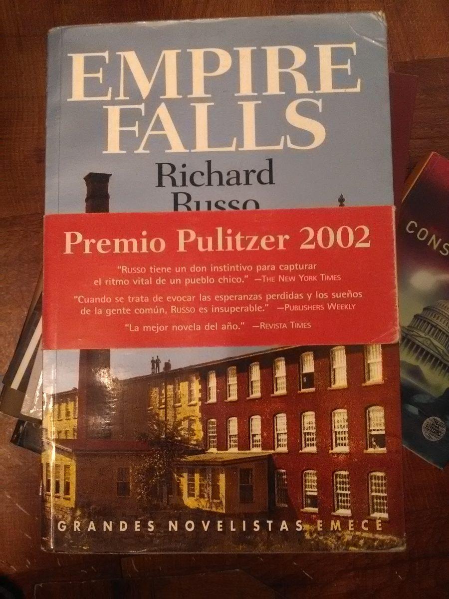 ¿Que estáis leyendo ahora? - Página 4 Empire-falls-richard-russo-emece-D_NQ_NP_701550-MLA25633100137_052017-F