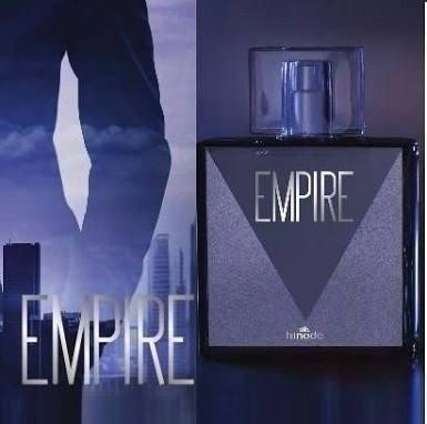 empire hinode - 100ml.