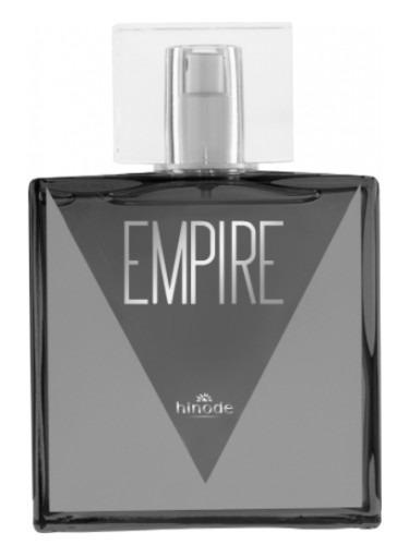 empire - hinode