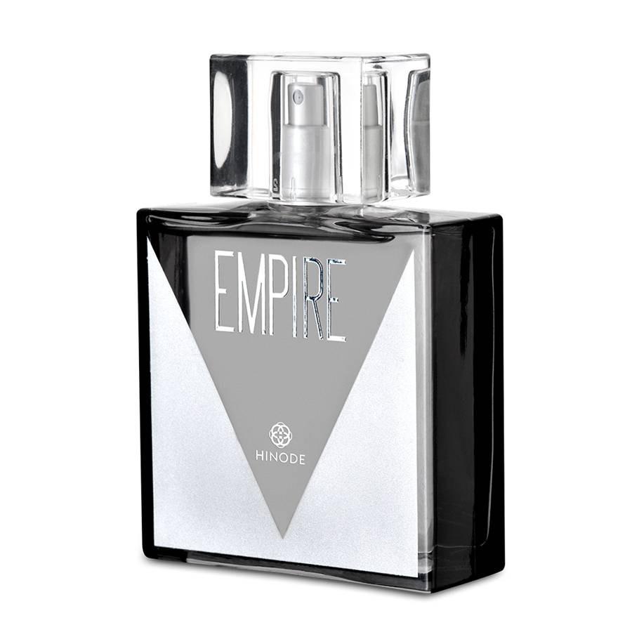 9fb041206 empire hinode masculino original melhor perfume brasil 100ml. Carregando  zoom.