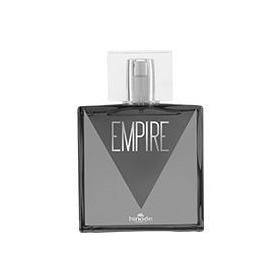 Empire Masculino Hinode 100ml