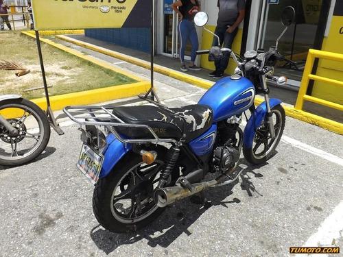 empire owen 126 cc - 250 cc