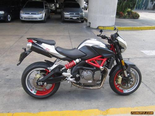 empire rkg 501 cc o más
