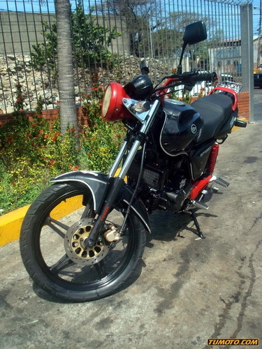 empire speed 126 cc - 250 cc