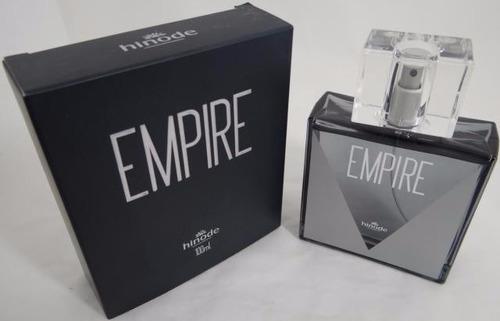 empire tradicional excelente fixação o mais vendido hinode