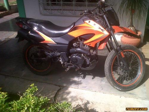empire tx 200 126 cc - 250 cc
