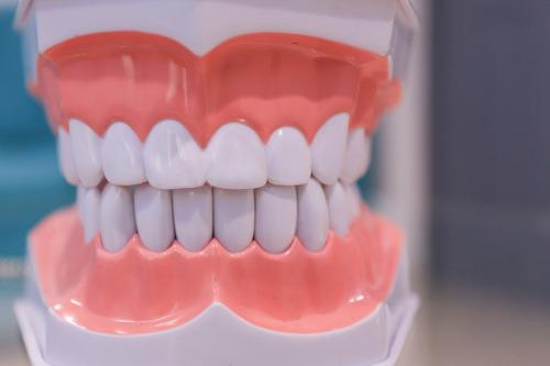empleo técnico dental