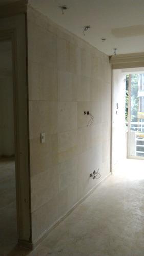 emplomado cristalizado instalacion marmol en pisos venta