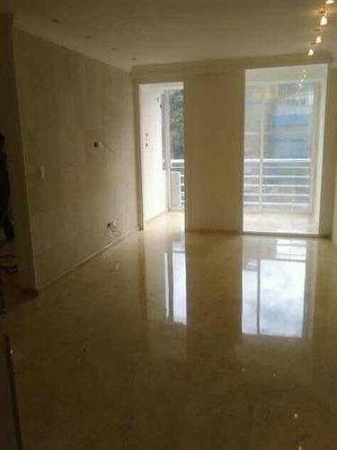 emplomado cristalizado pisos