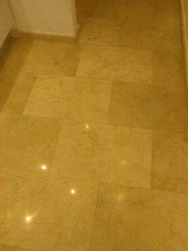 emplomado cristalizado pisos de mármol cocinas empotradas