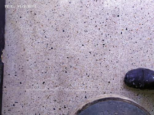 emplomado diamantado cristalizado pulido piso granito marmol