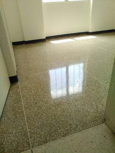 emplomado,pisos,cristalizado,diamantado,mármol granito pisos