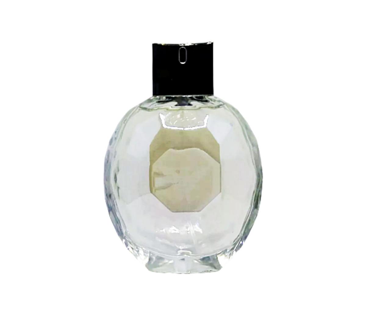 310e79edb emporio armani diamonds feminino eau de parfum (edp) 100ml. Carregando zoom.