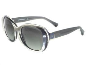 e1bc0134c Sueter Femininos Emporio Colombo De Sol - Óculos no Mercado Livre Brasil
