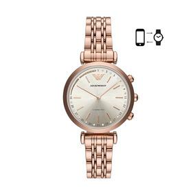 d2d978c59769 Reloj Emporio Armani Dorado - Relojes para Hombre en Mercado Libre Colombia