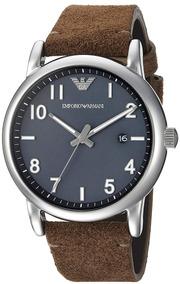 1eb764f01d7d Reloj Emporio 6888 Moda Italia Rojo Y Blanco - Relojes para Hombre en Mercado  Libre Colombia