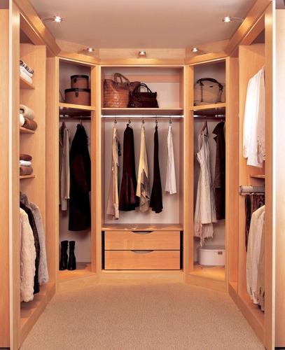 empotradas closet cocinas
