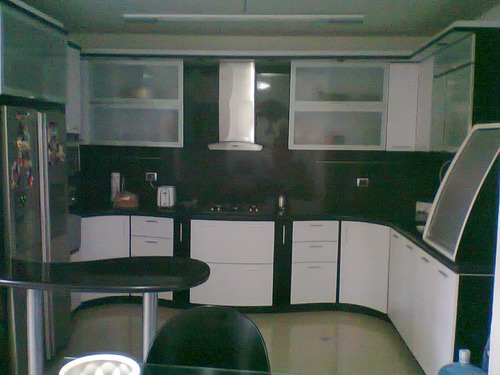 empotradas closets, cocinas