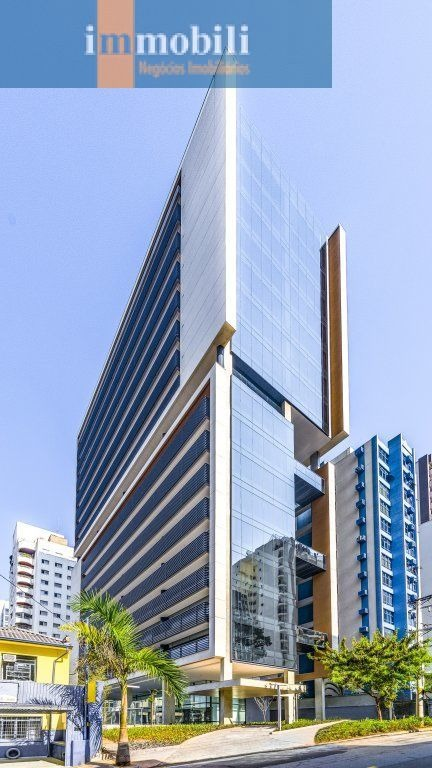 empreendimento comercial - com total infraestrutura e modernizado. - pc88336