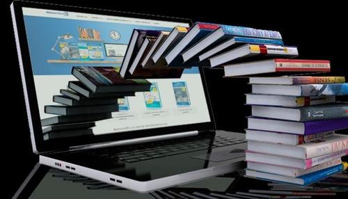 emprendedores 30 libros indispensables @@@