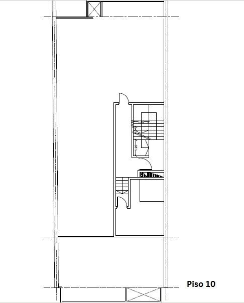 emprendimiento 1, 2 y 3 ambientes con cocheras