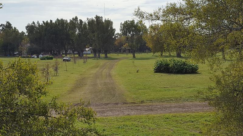 emprendimiento barrio privado saint joseph venta terrenos lotes almirante brown
