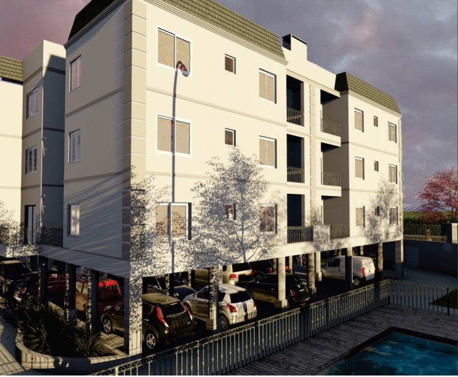 emprendimiento claret village   u$s 160000 // 120 m² - cochera doble - entrega y cuotas