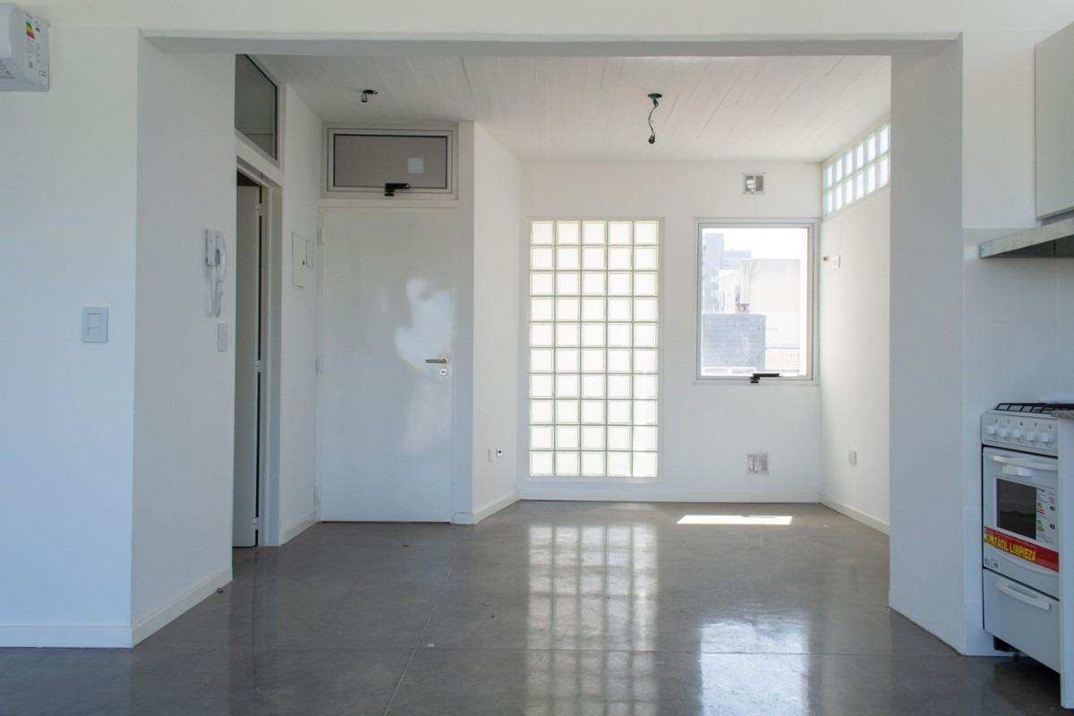 emprendimiento edificio: ameghino 2946 saenz peña
