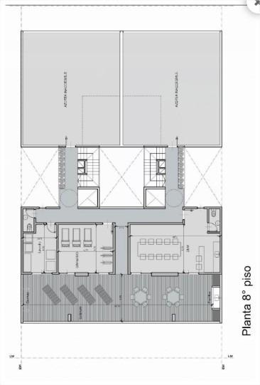 emprendimiento edificio dorrego 3629 santos lugares