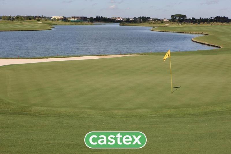 emprendimiento el golf casas