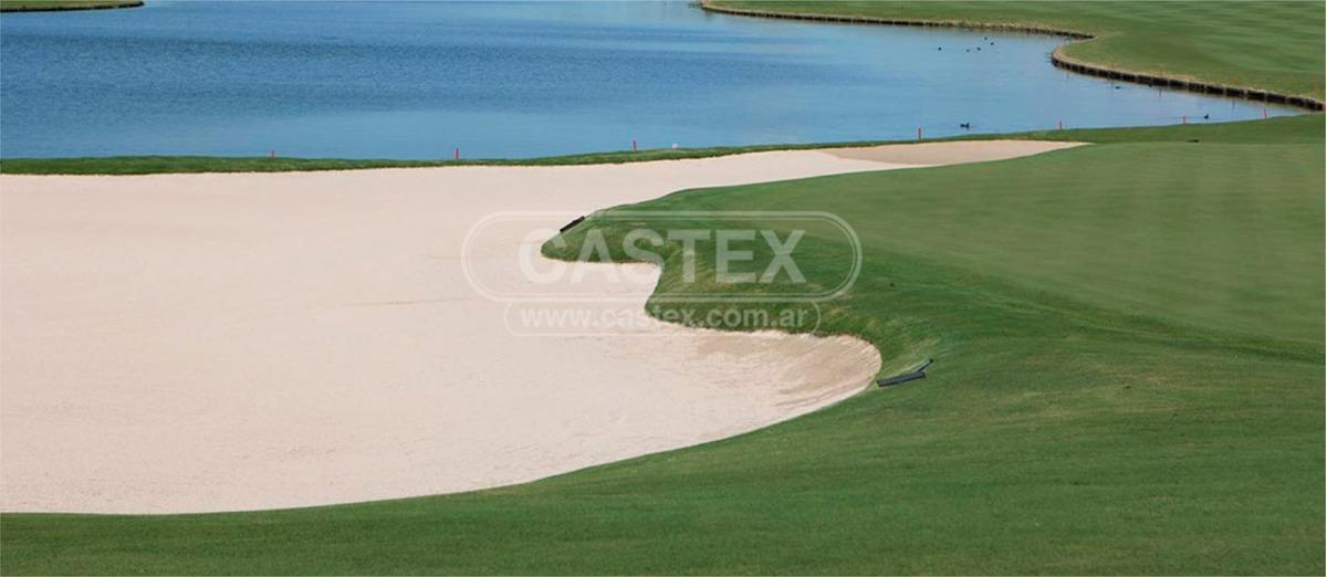 emprendimiento el golf lotes
