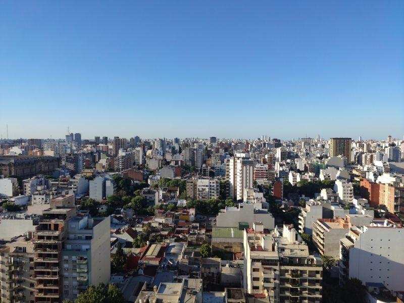 emprendimiento financiación en pesos hasta 24 cuotas