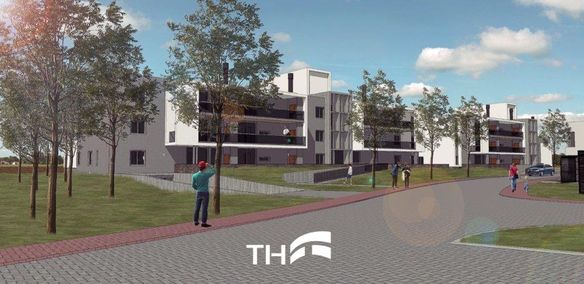 emprendimiento las piedras housing privado