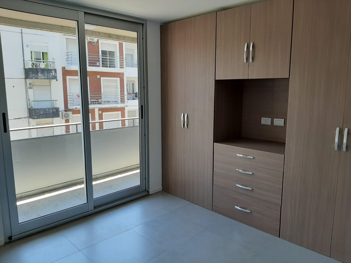 emprendimiento pilar suites