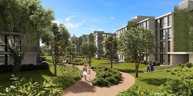 emprendimiento residence pilará