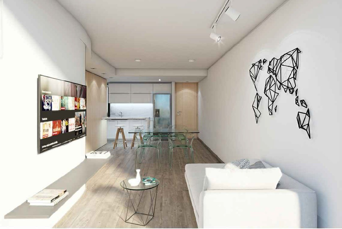 emprendimiento san juan centro