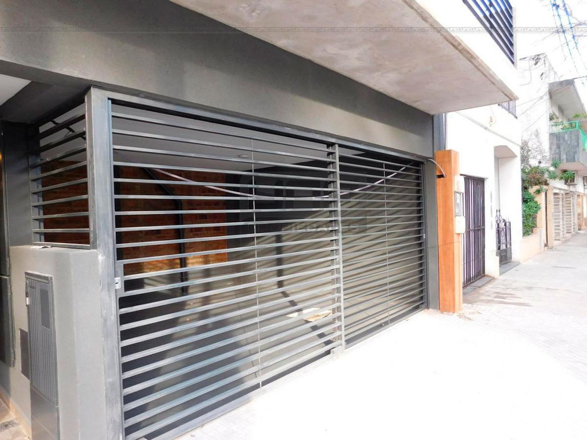 emprendimiento san lorenzo  3405 - masea